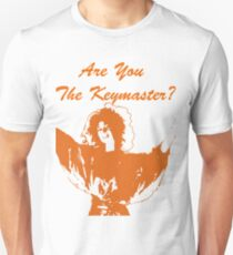 Are You The Keymaster?? T-Shirt