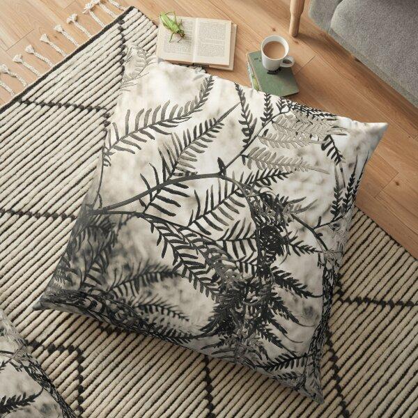 Bracken Floor Pillow