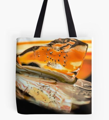 Dawn X2: Awakening Tote Bag