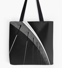 Road of Discovery III Tote Bag