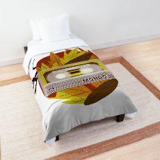 OTGW - For Sara Comforter