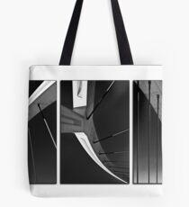 Music | Maths | Masonry Tote Bag