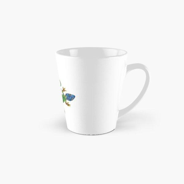 Smaragd klein Tasse (konisch)