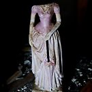 beheaded belle by DariaGrippo