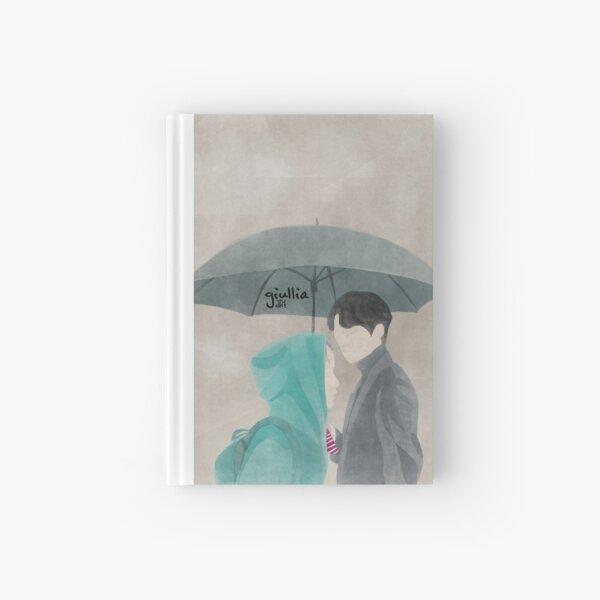 Goblin 01 Hardcover Journal