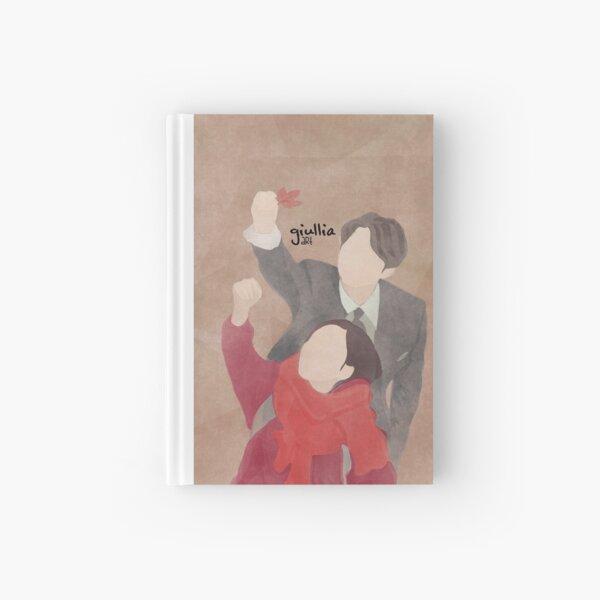 Goblin 02 Hardcover Journal