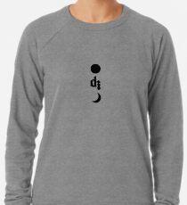 Dermot Kennedy Moons Lightweight Sweatshirt