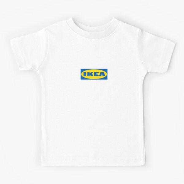 IKEA Camiseta para niños