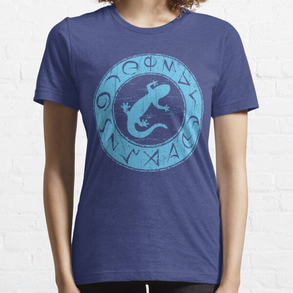 Magizoologist Essential T-Shirt
