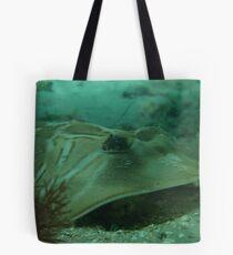 Banjo Ray - Victoria  Tote Bag