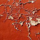 Orange Peel by hardhhhat