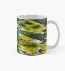 Water, Ripples and Reflections #7 Mug