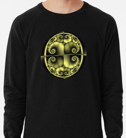 spheric I Lightweight Sweatshirt