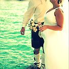 The Beautiful Couple ! by Hope-Karra Robertson
