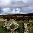 Mên-an-Tol by AndyReeve