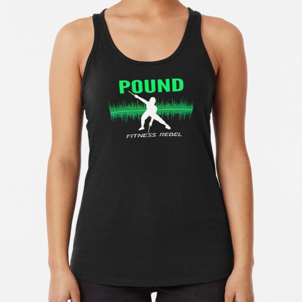 fitness gifts women/'s clothing I don/'t sweat I leak awesome workout tank fitness shirt
