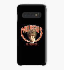 MORGUS: THE MAGNIFICENT Case/Skin for Samsung Galaxy