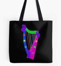 Ultraviolet Tasche