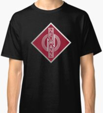 Wonderful Neumann Microphones Classic T-Shirt