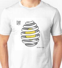 DAY Unisex T-Shirt