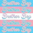 Brother boy by Beautifultd