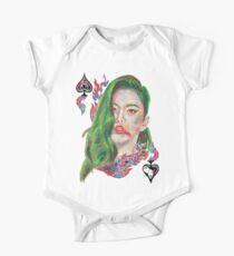 Davika Joker Kids Clothes