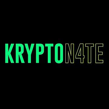 Kryptonate - Nate Robinson by ericjohanes