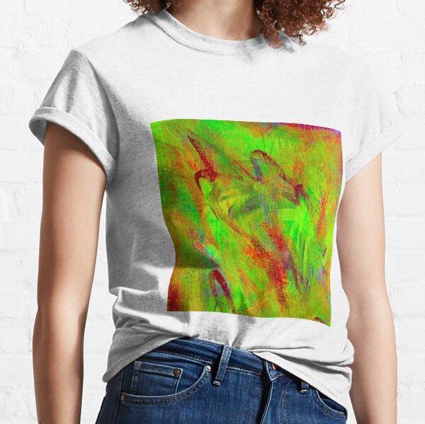 Luminescence Classic T-Shirt