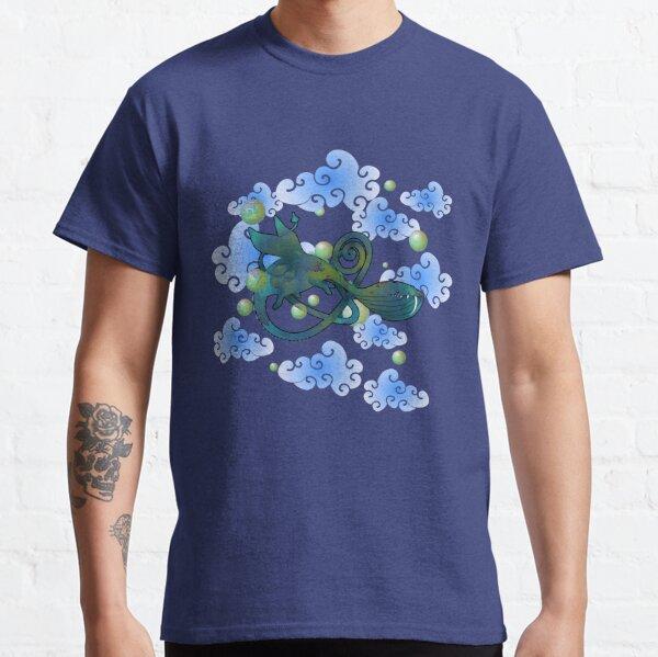 Waterdragon Classic T-Shirt