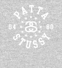 patta Kids Pullover Hoodie