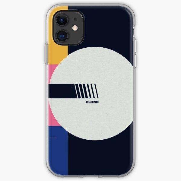 design ocean iPhone Soft Case