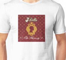 J DILLA THE SHINING Unisex T-Shirt