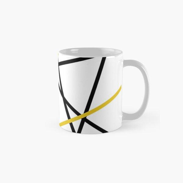 Linda Classic Mug