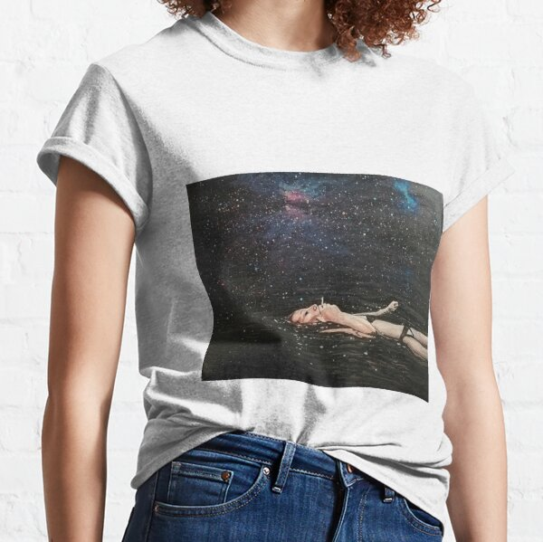Go with it  Classic T-Shirt