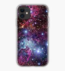 Galactic iPhone Case iPhone Case
