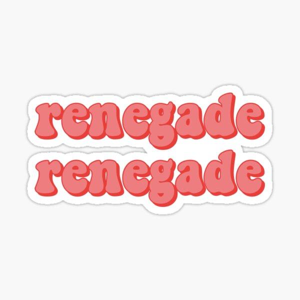 Tik Tok Stickers Redbubble