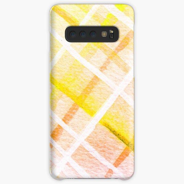 Preppiest Samsung Galaxy Snap Case