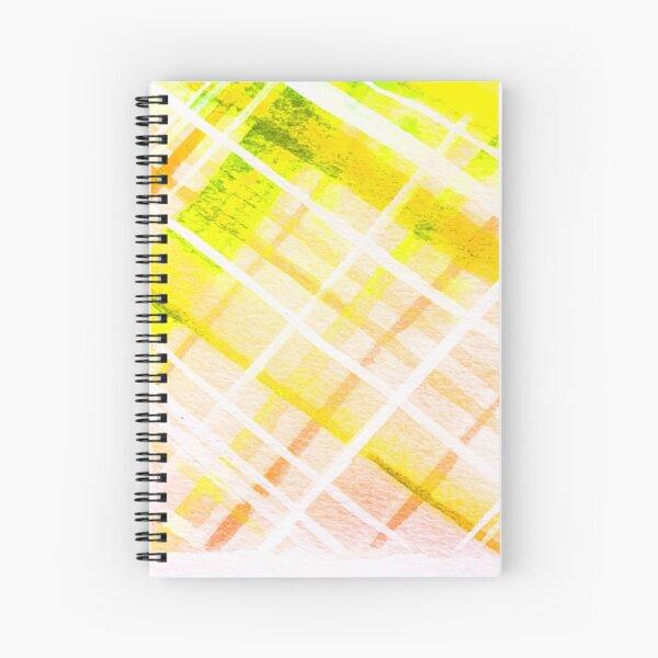 Preppiest Spiral Notebook