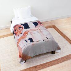 SISTER SISTER  Comforter