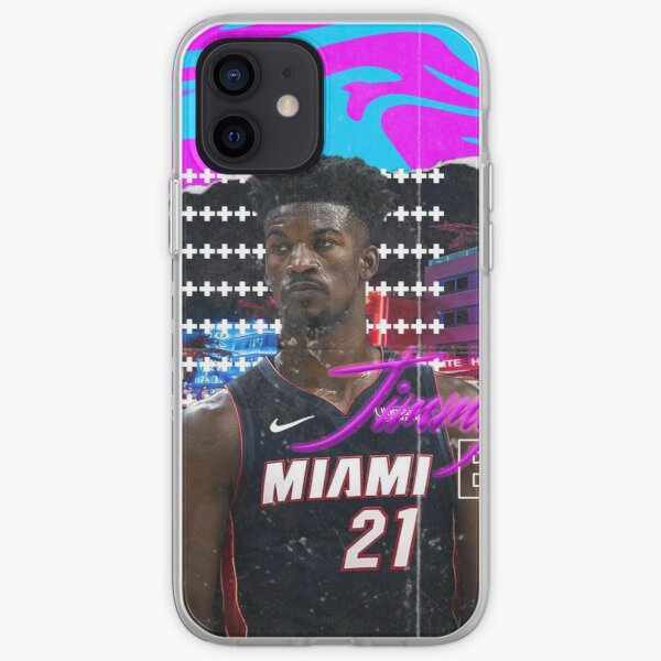 Coques et étuis iPhone sur le thème Miami Heat | Redbubble