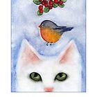 Tis the Season by Lynn Starner
