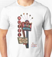 Motel Vegas T-Shirt