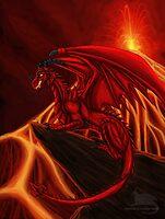 Lord of Chaos  by Kimberly mattia