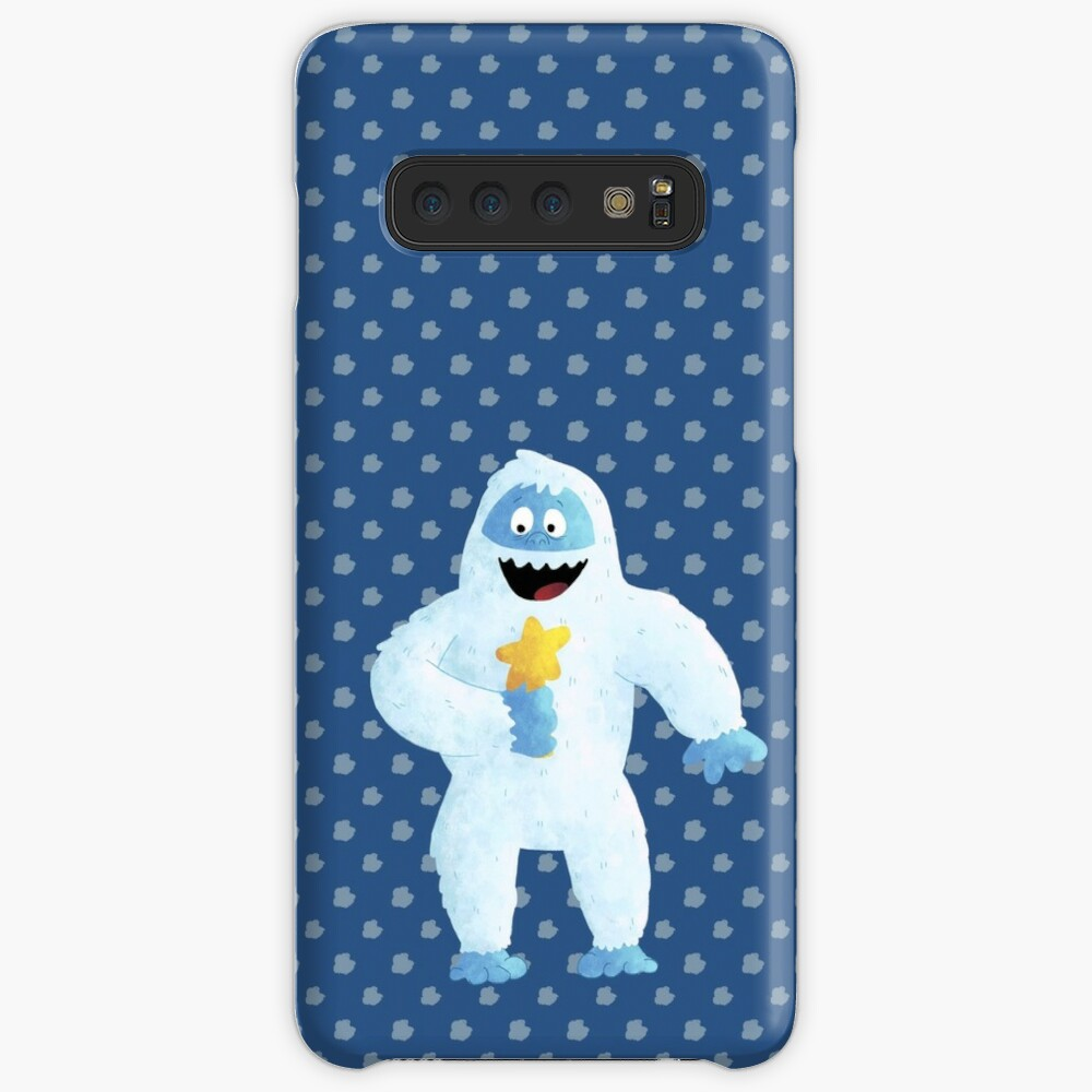Bumbles Bounce Case & Skin for Samsung Galaxy