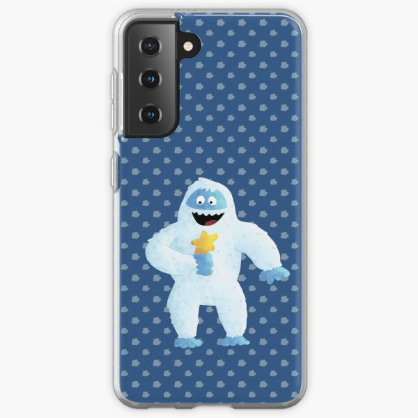 Bumbles Bounce Samsung Galaxy Soft Case