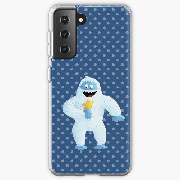 Bumbles Bounce Samsung Galaxy Soft Case