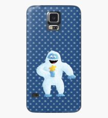 Bumbles Bounce Case/Skin for Samsung Galaxy