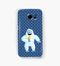 Bumbles Bounce Samsung Galaxy Case/Skin