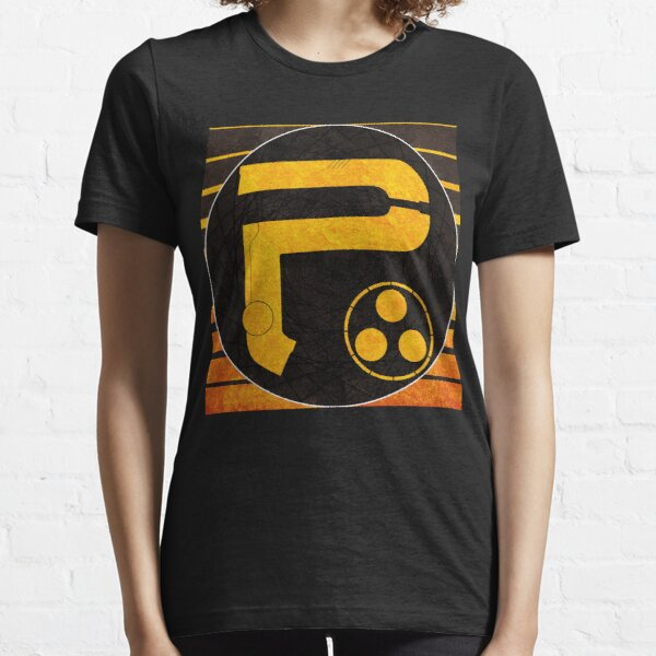 periphery difficulty tour 2020 kakakatin Essential T-Shirt
