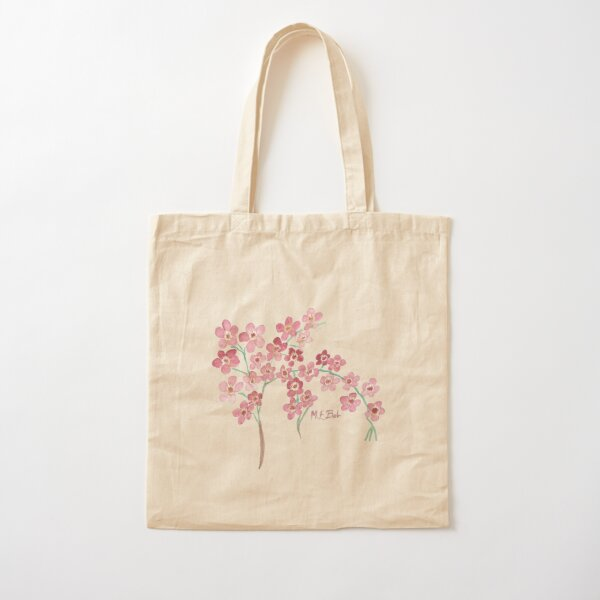 Canvas Shopping Tote Bag Dare to Be Happy Inspiration /& Motivation Dare to Be Happy Beach for Women